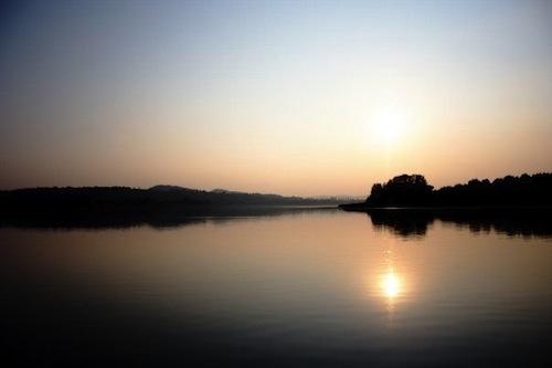 Lago di Varese (Foto: Alessio)