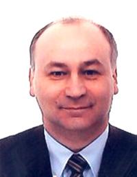Luigi Roi