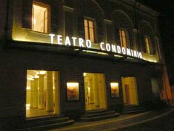 Bergonzoni, Paolini, Bisio: tanti grandi nomi al Condominio di Gallarate