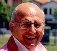 Alfredo Speroni, il professore colpito da infarto davanti ai suoi studenti