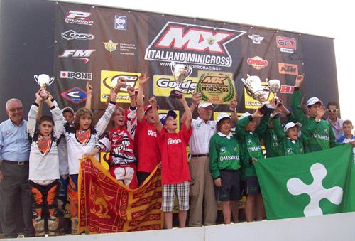 motocross trofeo regioni ciglione malpensa