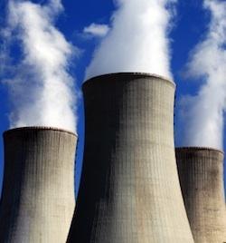svizzera dice addio al nucleare