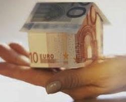 mutui cari in italia