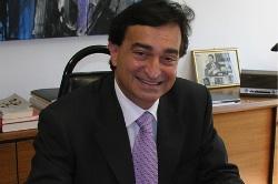 marco borradori candidato sindaco a lugano