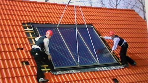 Stop al Bonus del 55% sulle eco-ristrutturazioni, le associazioni in rivolta - VareseNews