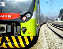 Lombardia, a dicembre un treno su quattro in ritardo