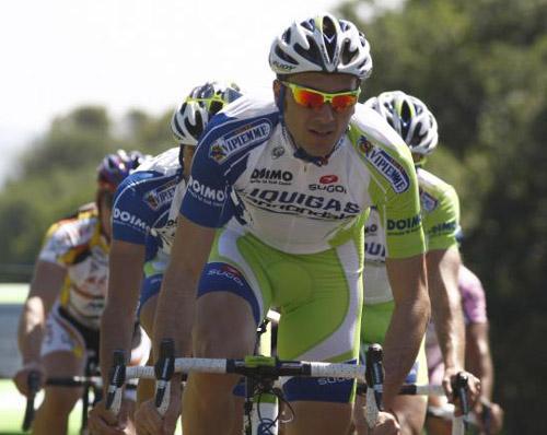 ivan basso tour san luis ciclismo 2011