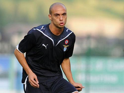 Luca Correa