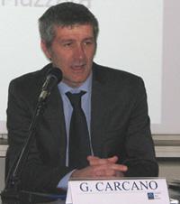 Giuseppe Carcano