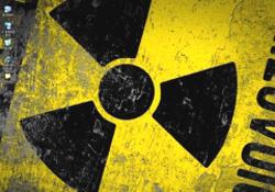 comuni nucleari denunciano il governo