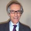 Andrea Buffoni elezioni amministrative Gallarate candidato sindaco