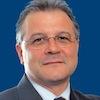 Massimo Bossi elezioni amministrative Gallarate candidato sindaco