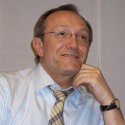 Italo Fabrizio Mazzucchelli