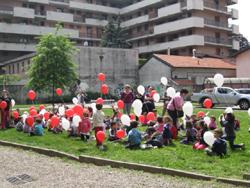Varese città del cinema, per la seconda volta