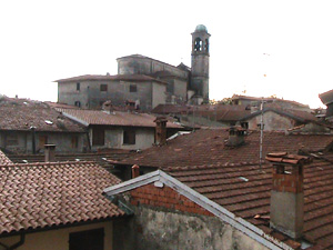 brenta centro panoramica