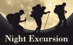 escursione notturna lugano turismo