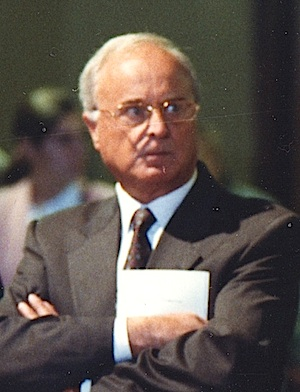 Giuseppe Premoli