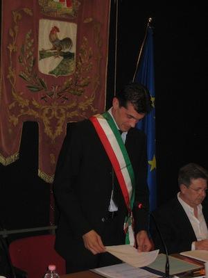 Maurizio Leorato