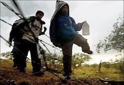profughi canton ticino