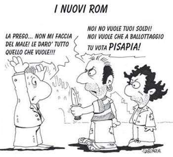 rom milano vignetta 02blog