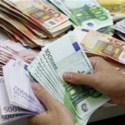 reati finanziari canton ticino