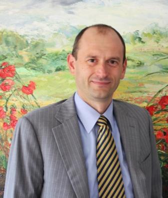 Mauro Piloni