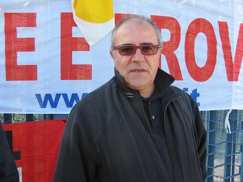 Ivano Ceriani