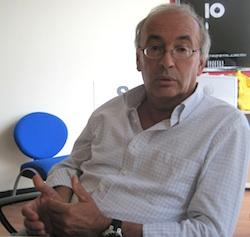Emilio Verri
