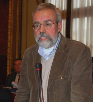Fabio Minazzi