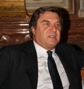 giorgio fossa presidente di fondimpresa