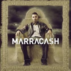 Il King del rap Marracasch arriva a Varese