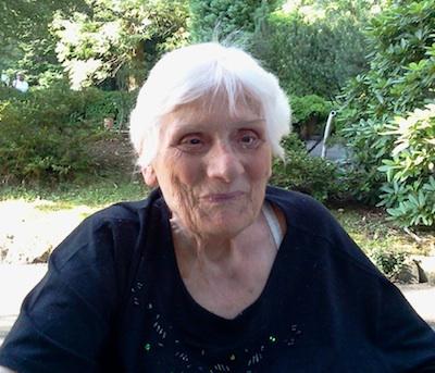 Nonna Jole
