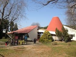 asilo l'aquilone, scuola materna di cassano magnago