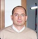 Paride Magnoni, direttore di Coinger