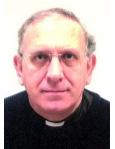 Mons. Franco Agnesi