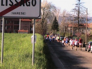 rally laghi 2012 varese