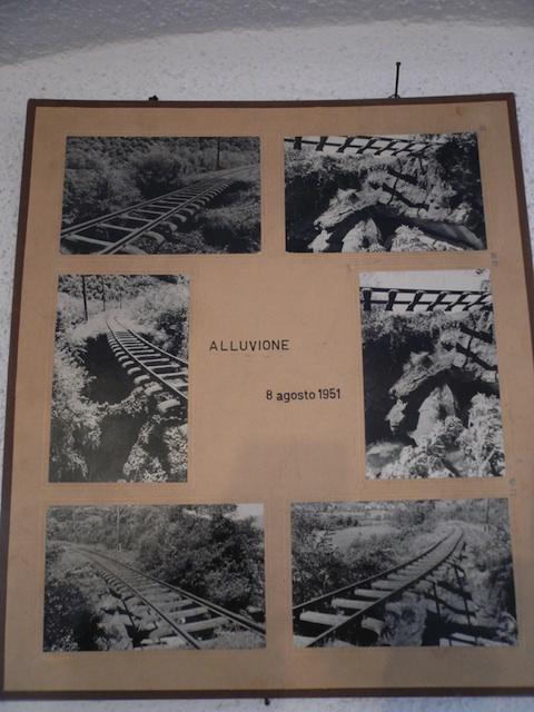 ferrovie ticinesi foto