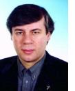 Maurizio Rolla