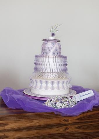Cake Design Provincia Varese : Gallerie Fotografiche - VareseNews