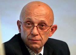 Carlo Lucchina