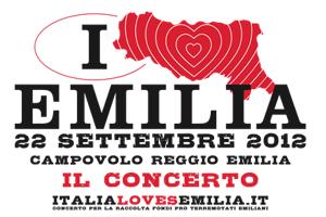 Big in concerto: l'appuntamento è a Campovolo