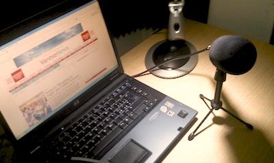 gr studio