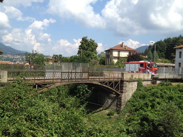 germignaga ponte luino