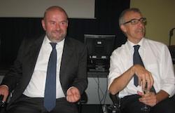 I due direttori