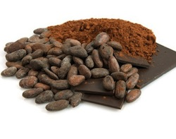 Flavonoli cacao