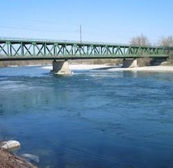il ponte di turbigo