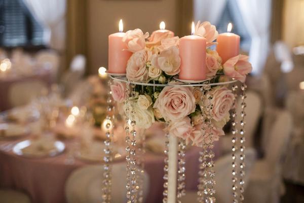 Tutto il bello del matrimonio a Domanimisposo Gran Galà - VareseNews