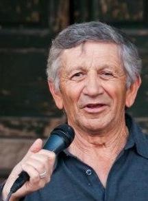 Ernesto Giorgetti