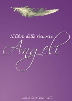 libro angeli foto
