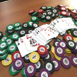 Casino close to hattiesburg ms